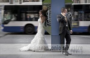 joseantonio silvestre fotos boda Alicante Maisonnave