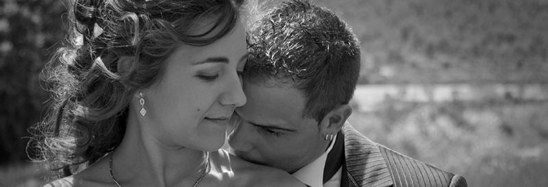 fotógrafo bodas ibi alicante