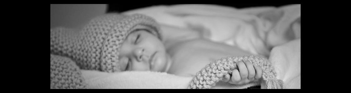 """[AITANA] Sesión de recien nacido – """"Newborn"""""""