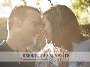 fotografo bodas ibi alicante murcia valencia