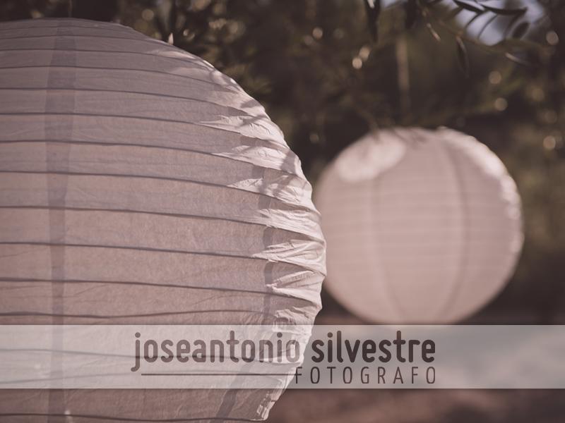 fotografo bodas ibi alicante