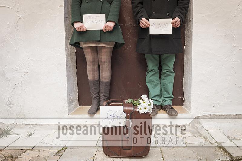 fotografo boda preboda ibi alicante