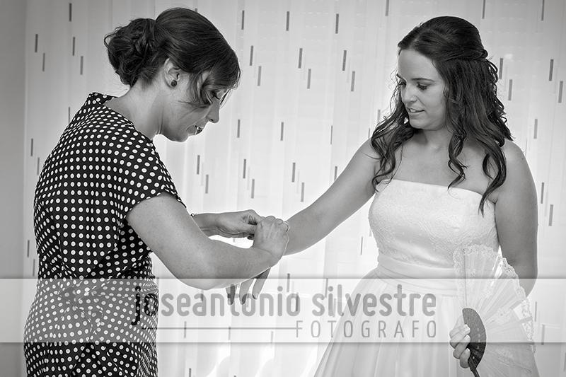 fotografo ibi alicante boda preboda postboda (8)