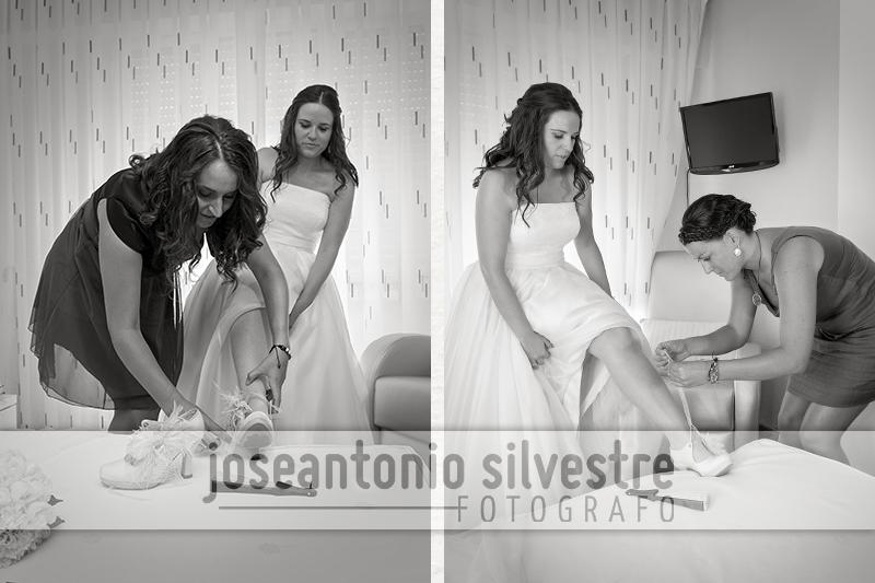 fotografo ibi alicante boda preboda postboda (9)