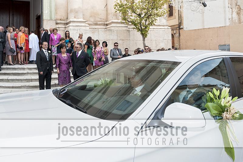 fotografo ibi alicante boda preboda postboda (14)