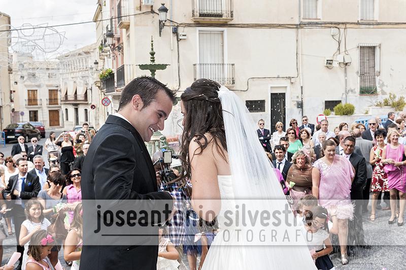 fotografo ibi alicante boda preboda postboda (17)