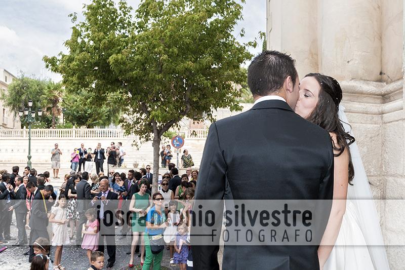 fotografo ibi alicante boda preboda postboda (18)