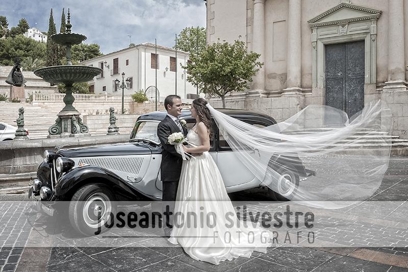 fotografo ibi alicante boda preboda postboda (20)