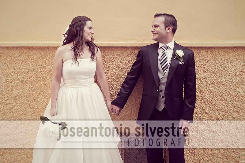 fotografo ibi alicante boda preboda postboda (22)