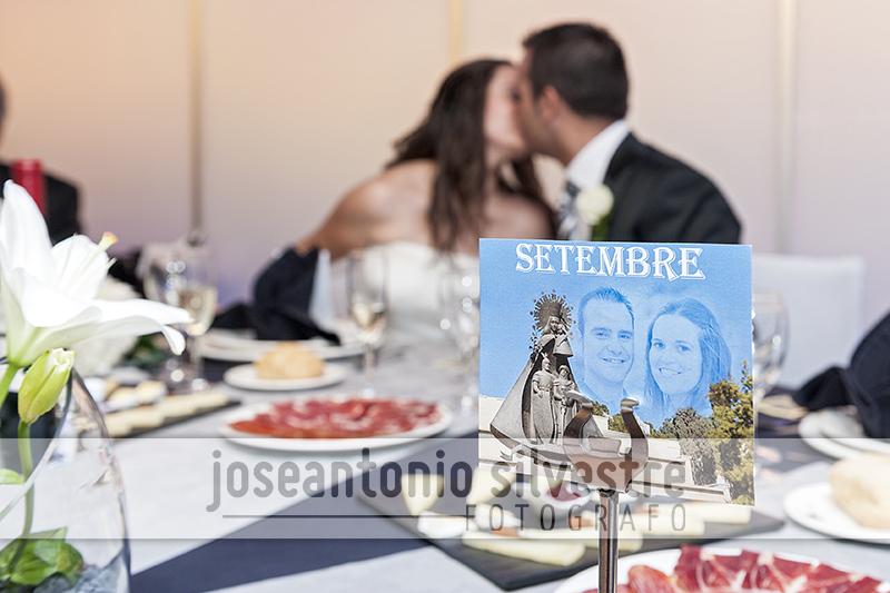 fotografo ibi alicante boda preboda postboda (23)