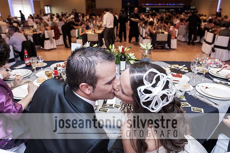fotografo ibi alicante boda preboda postboda (24)