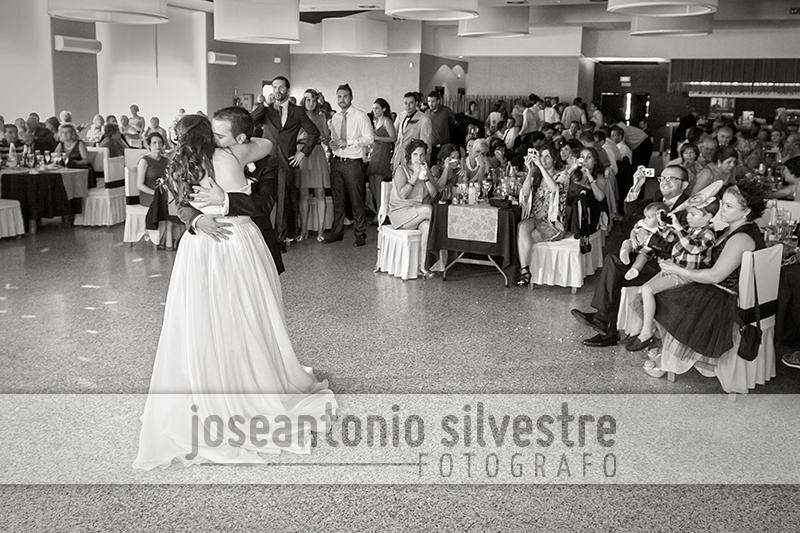 fotografo ibi alicante boda preboda postboda (26)