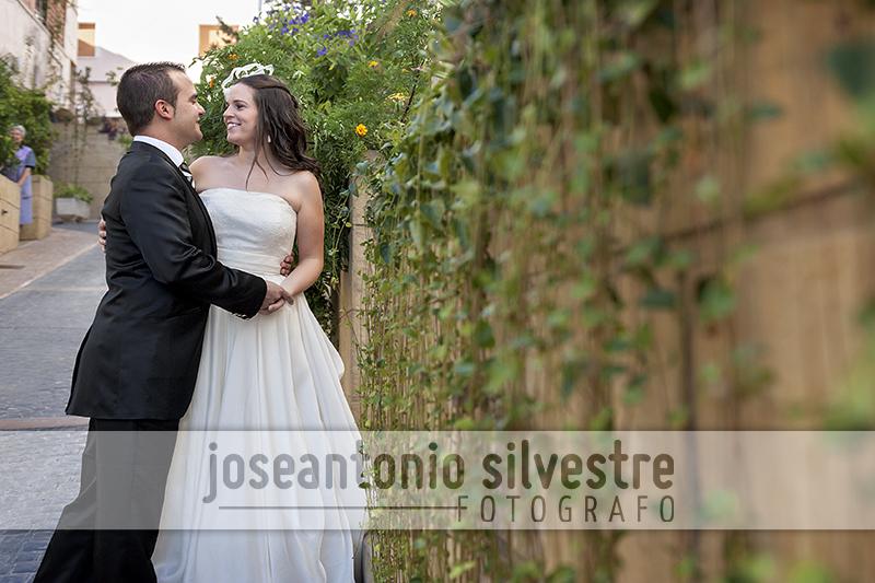 fotografo ibi alicante boda preboda postboda (27)