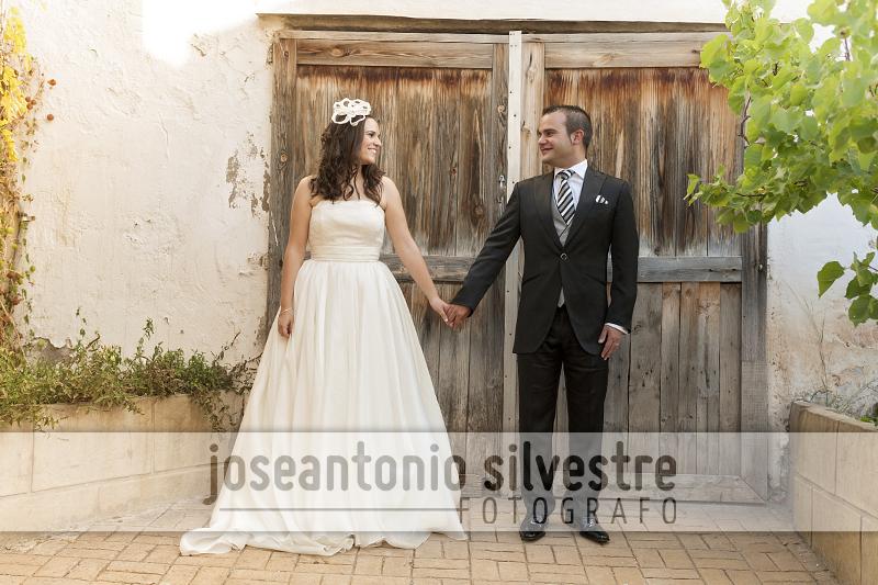 fotografo ibi alicante boda preboda postboda (29)