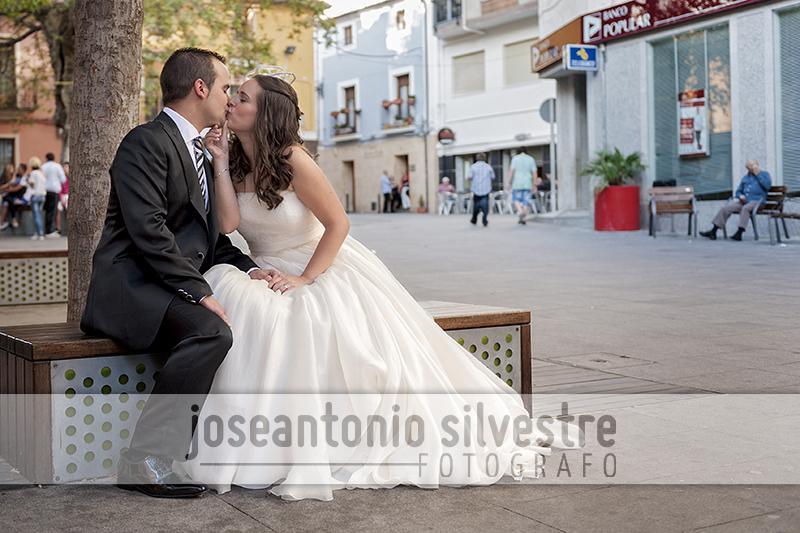 fotografo ibi alicante boda preboda postboda (32)