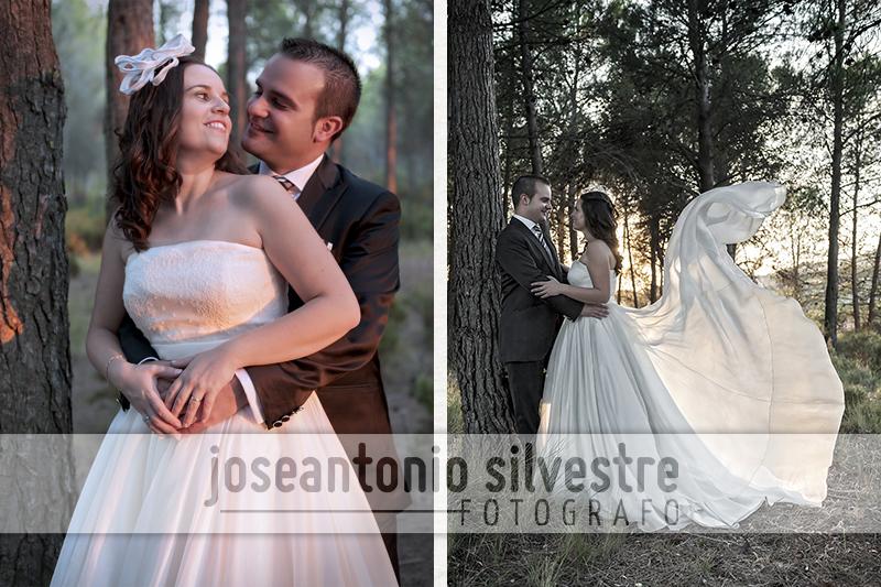 fotografo ibi alicante boda preboda postboda (36)