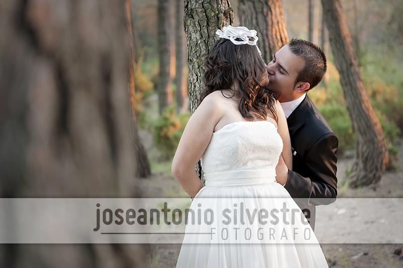 fotografo ibi alicante boda preboda postboda (37)