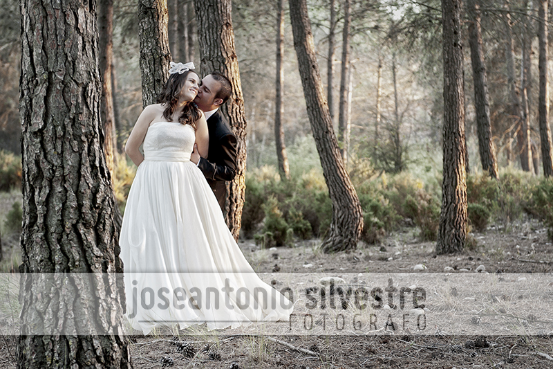 fotografo ibi alicante boda preboda postboda (38)