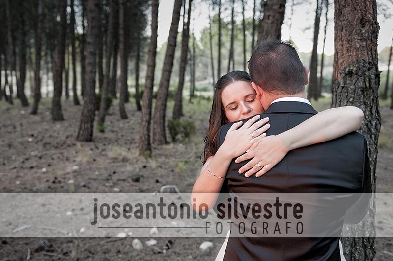 fotografo ibi alicante boda preboda postboda (39)