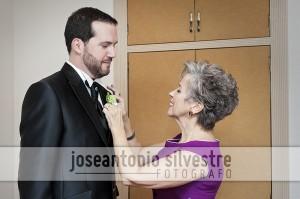 fotografo ibi alicante boda preboda postboda (16)