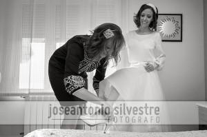 fotografo ibi alicante boda preboda postboda (12)