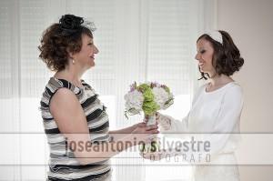 fotografo ibi alicante boda preboda postboda (10)