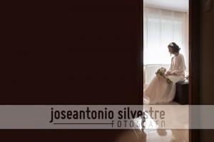fotografo ibi alicante boda preboda postboda (7)