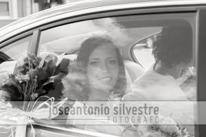 fotografo ibi alicante boda preboda postboda (6)