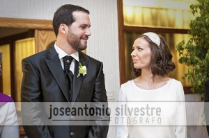 fotografo ibi alicante boda preboda postboda (3)