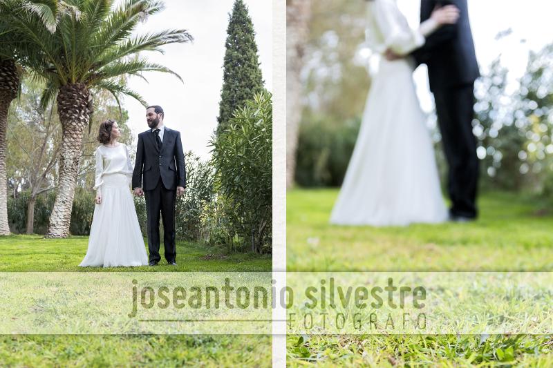 fotografo ibi alicante boda preboda postboda