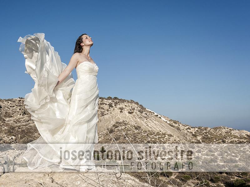 fotografo ibi alicante boda postboda preboda