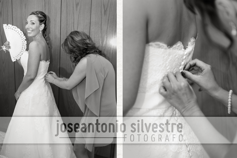 fotografo ibi onil alicante boda postboda