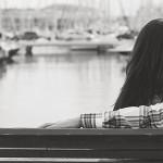 [ESTHER + JAVI] Preboda por el puerto de Alicante
