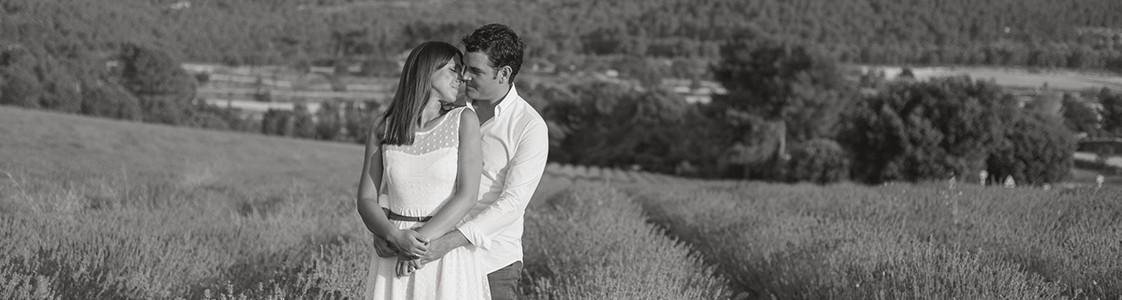 "[MONICA + RAUL] Concurso ""Sesión de fotos con tu pareja"""