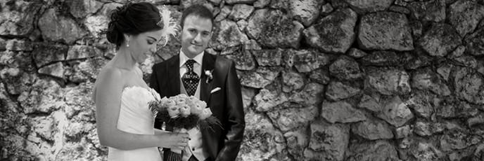 fotografo ibi alicante boda postboda E+J 00