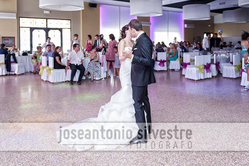 fotografo ibi alicante boda postboda