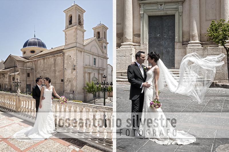 fotografo ibi alicante boda postboda bodega