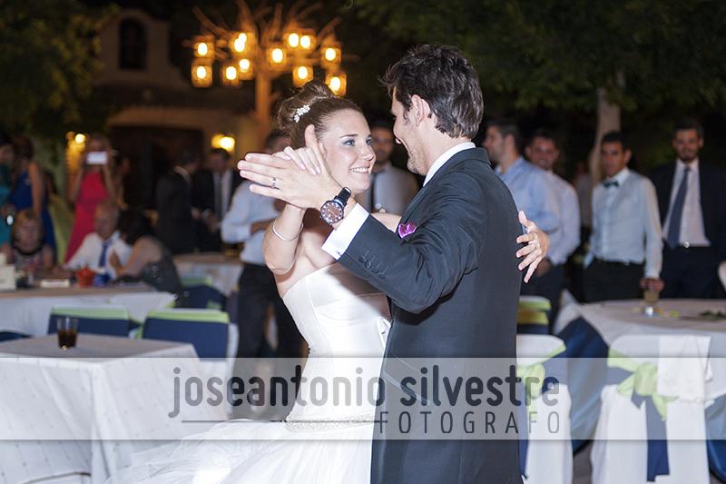 fotografo ibi alicante boda postboda altea