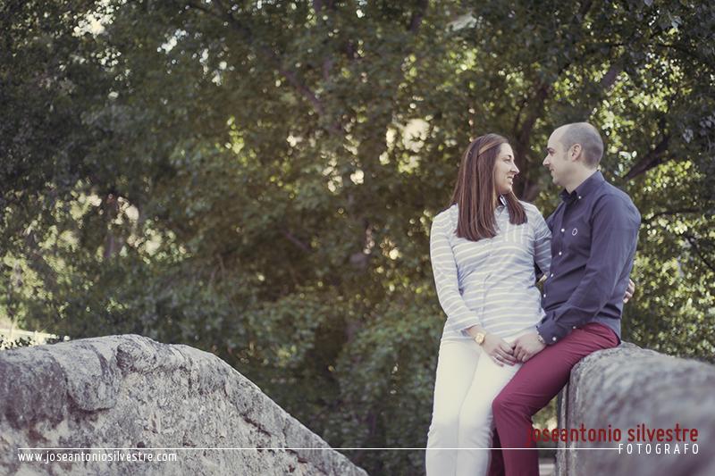 fotografo ibi alicante boda preboda postboda alcoy