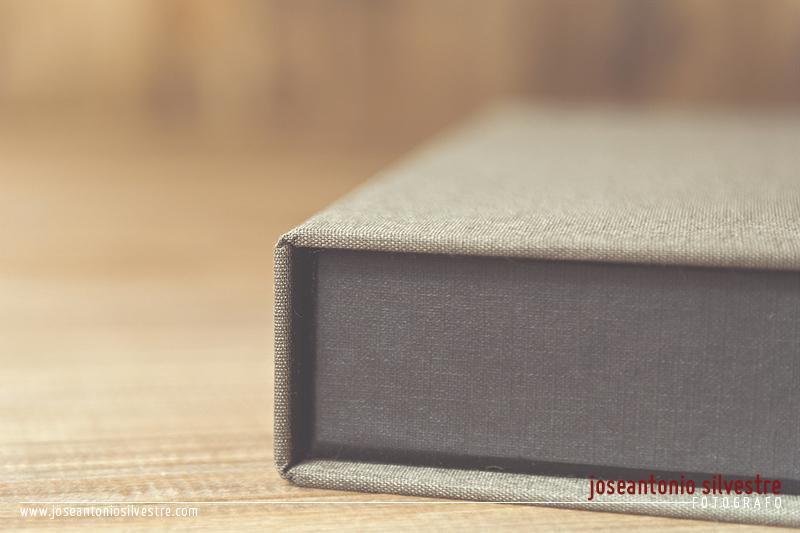 fotografo boda ibi alicante caja passepartout 02