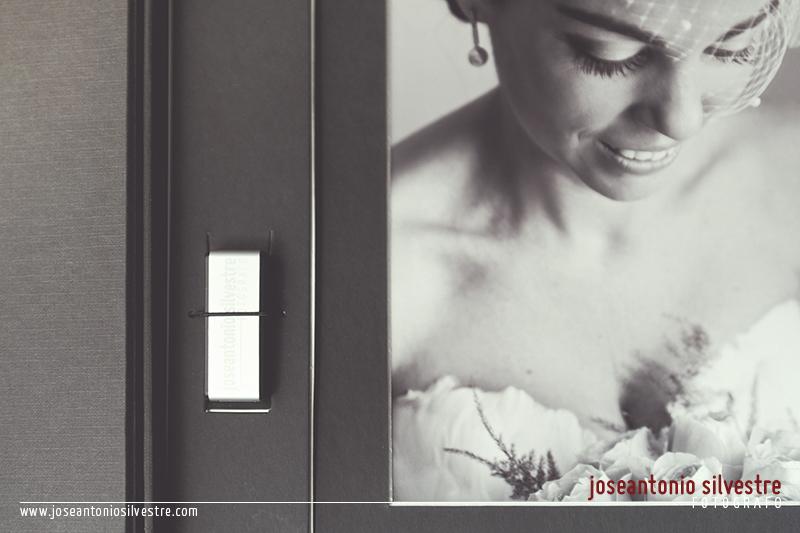 fotografo boda ibi alicante caja passepartout 06