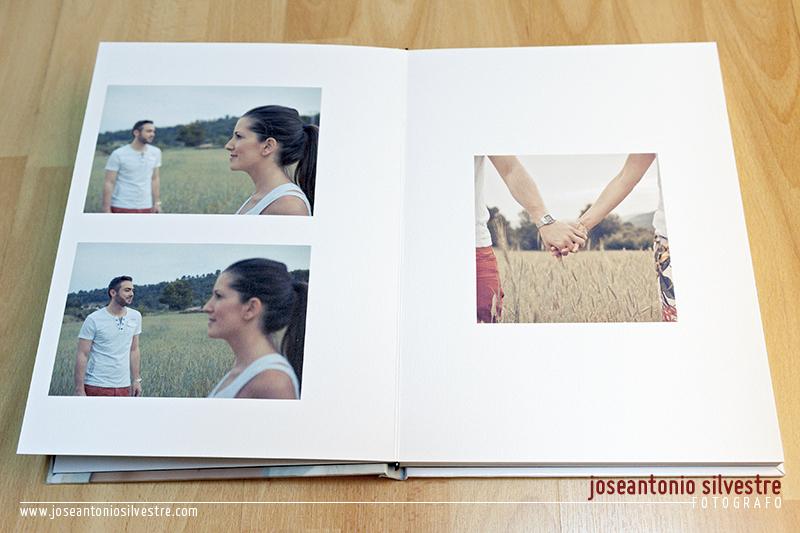 fotografo ibi alicante libro de firmas 03