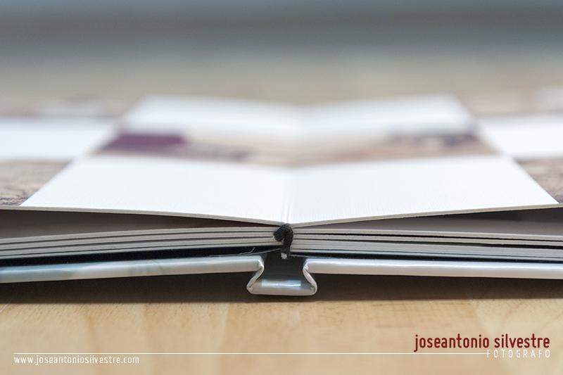 fotografo ibi alicante libro de firmas 04