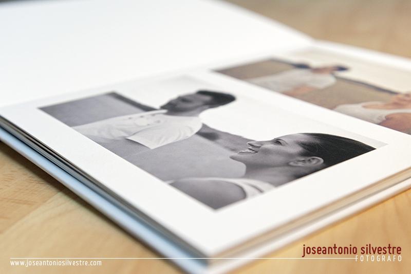 fotografo ibi alicante libro de firmas 05