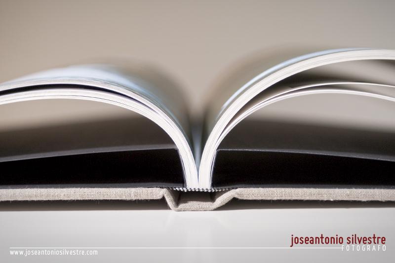 fotografo ibi alicante libro fotografico boda 04