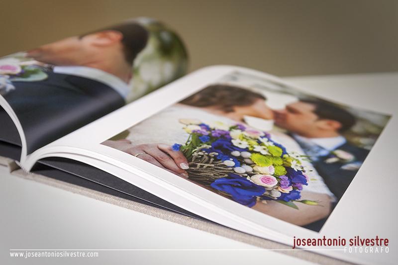 fotografo ibi alicante libro fotografico boda 05