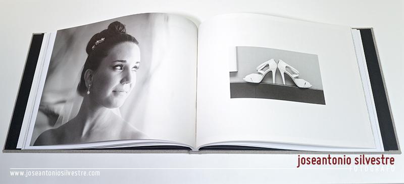 fotografo ibi alicante libro fotografico boda 06