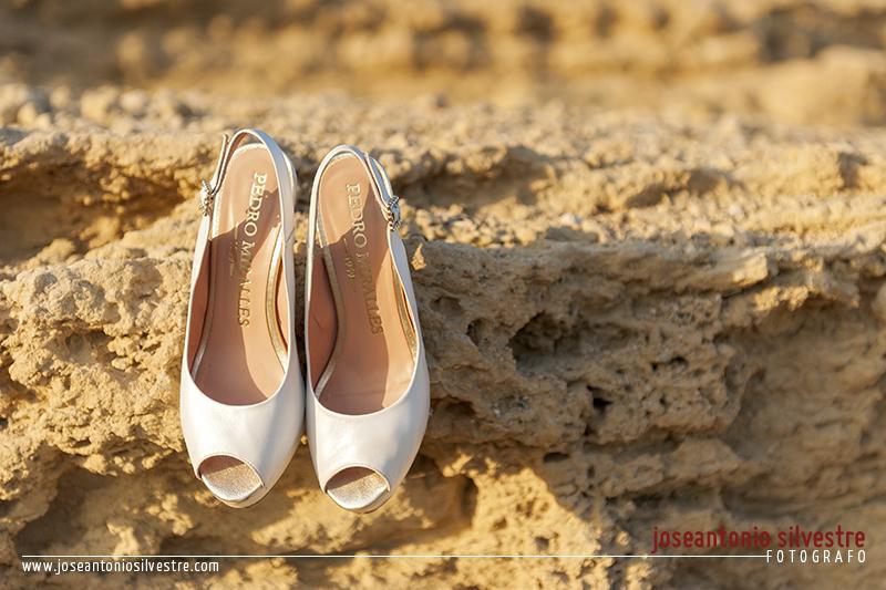 fotografo ibi alicante boda postboda ibi onil playa