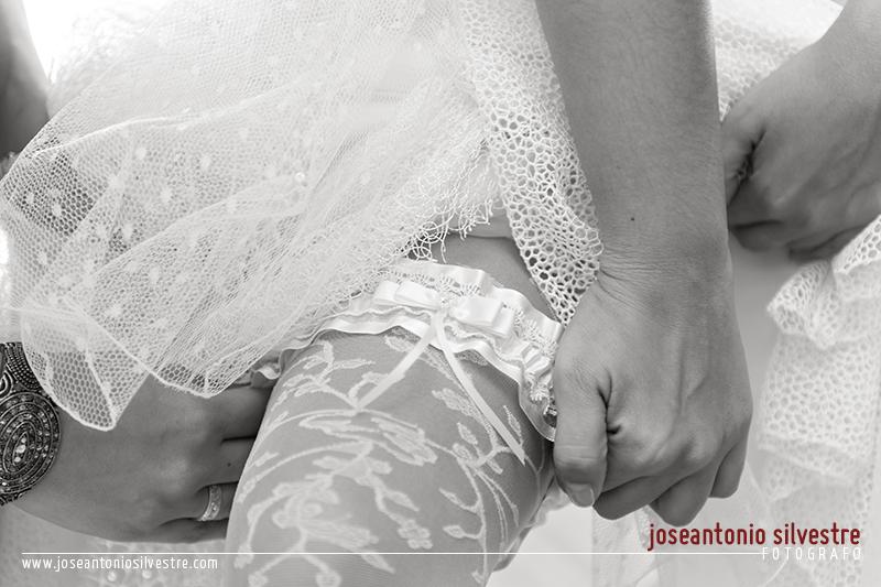 fotografo ibi alicante boda postboda caseta nova altea