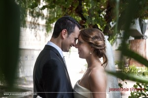 fotografo boda postboda ibi alicante